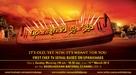 """Upanishad Ganga"" - Indian Movie Poster (xs thumbnail)"