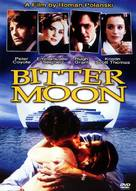 Bitter Moon - DVD cover (xs thumbnail)