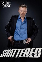 """""""Shattered"""" - Canadian Movie Poster (xs thumbnail)"""