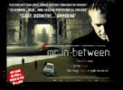 Mr In-Between - British Movie Poster (xs thumbnail)