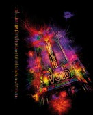 Enter the Void - Movie Poster (xs thumbnail)