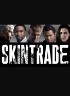 Skin Trade - Movie Poster (xs thumbnail)