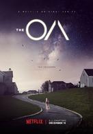 """The OA"" - Movie Poster (xs thumbnail)"