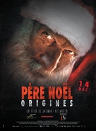 Rare Exports - French Movie Poster (xs thumbnail)