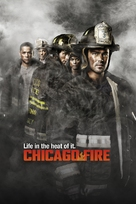 """Chicago Fire"" - Movie Poster (xs thumbnail)"