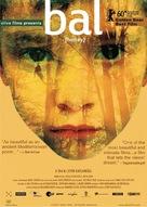 Bal - Movie Poster (xs thumbnail)
