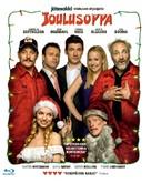 Julefrokosten - Finnish Movie Cover (xs thumbnail)