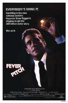 Fever Pitch - Movie Poster (xs thumbnail)