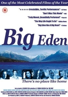 Big Eden - poster (xs thumbnail)