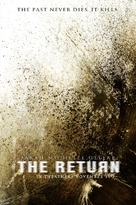 The Return - poster (xs thumbnail)
