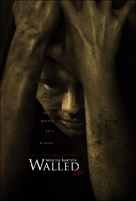 Walled In - Movie Poster (xs thumbnail)