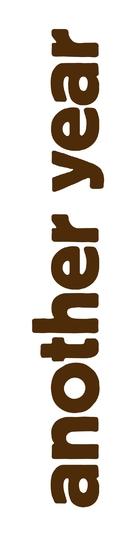 Another Year - Danish Logo (xs thumbnail)