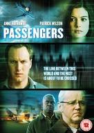 Passengers - British Movie Cover (xs thumbnail)