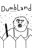 Dumbland - Movie Poster (xs thumbnail)