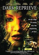 Dark Reprieve - Movie Cover (xs thumbnail)