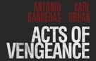 Acts of Vengeance - British Logo (xs thumbnail)