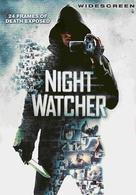 Night Watcher - Movie Cover (xs thumbnail)