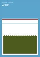 """Weeds"" - Austrian poster (xs thumbnail)"