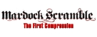 Marudukku sukuranburu: Asshuku - Logo (xs thumbnail)