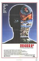 Phobia - Movie Poster (xs thumbnail)