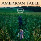 American Fable - Movie Poster (xs thumbnail)
