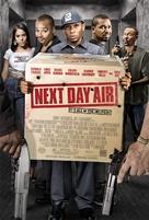 Next Day Air - Movie Poster (xs thumbnail)