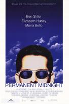 Permanent Midnight - Canadian Movie Poster (xs thumbnail)