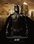 Batman Begins - poster (xs thumbnail)