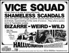 Hallucination Generation - poster (xs thumbnail)