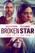 Broken Star - Movie Cover (xs thumbnail)