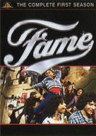 Fame - Movie Cover (xs thumbnail)
