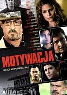 Reach Me - Polish Movie Cover (xs thumbnail)