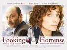 Cherchez Hortense - British Movie Poster (xs thumbnail)