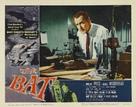 The Bat - poster (xs thumbnail)