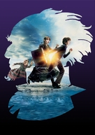 Lemony Snicket's A Series of Unfortunate Events - Key art (xs thumbnail)