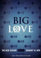 """Big Love"" - Movie Poster (xs thumbnail)"
