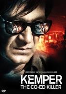 Kemper - Swedish Movie Cover (xs thumbnail)