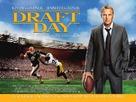 Draft Day - Movie Poster (xs thumbnail)