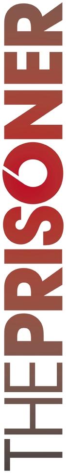 """""""The Prisoner"""" - Logo (xs thumbnail)"""