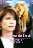 """""""Beauty and the Beast"""" - poster (xs thumbnail)"""