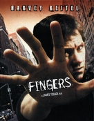 Fingers - Movie Cover (xs thumbnail)