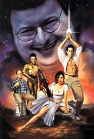 """Seinfeld"" - poster (xs thumbnail)"