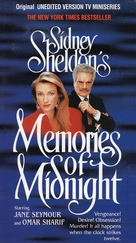 Memories of Midnight - Movie Cover (xs thumbnail)