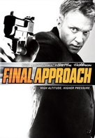 Final Approach - poster (xs thumbnail)