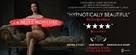 La belle noiseuse - Movie Poster (xs thumbnail)