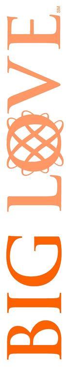 """Big Love"" - Logo (xs thumbnail)"