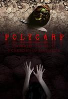 Polycarp - DVD cover (xs thumbnail)