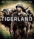 Tigerland - Blu-Ray cover (xs thumbnail)