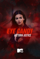 """Eye Candy"" - Movie Poster (xs thumbnail)"