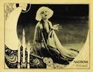 Salome - poster (xs thumbnail)